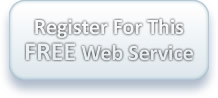 Register for this FREE web service